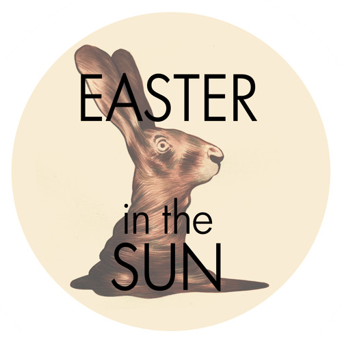 EasterInTheSunFestival's avatar