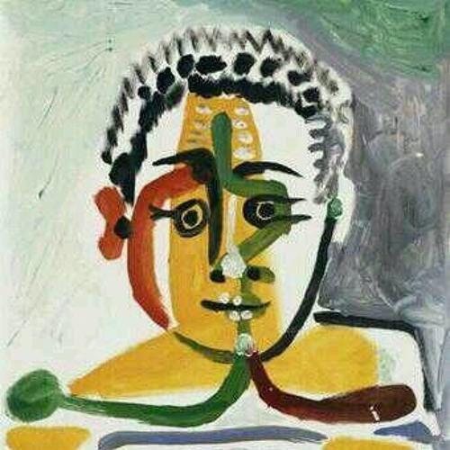 Matheus Ribs's avatar
