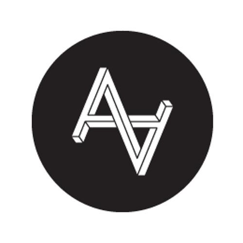 Aggelos Alpha's avatar