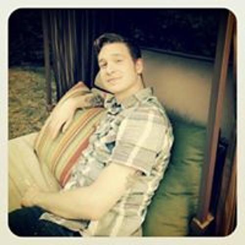 Ryan Isham's avatar