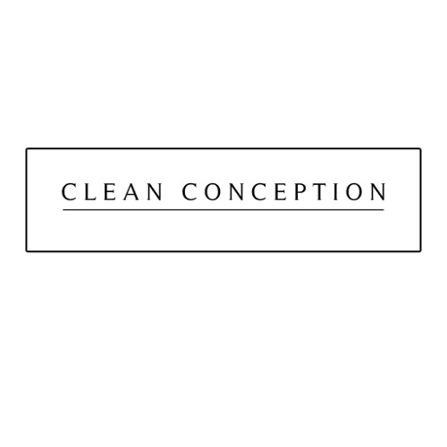 Clean Conception's avatar