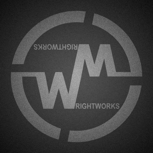 JazzWolf's avatar
