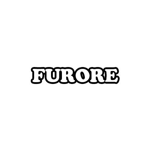 FURORE's avatar