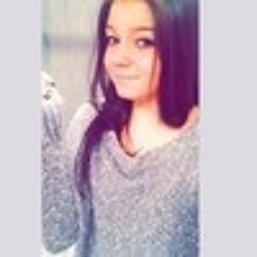 Hannah Clark 33's avatar