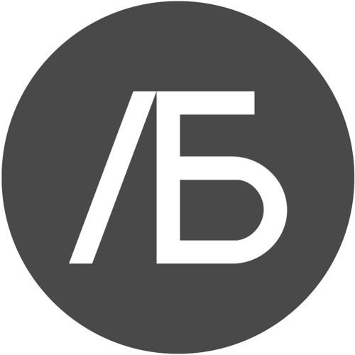 Laz's avatar