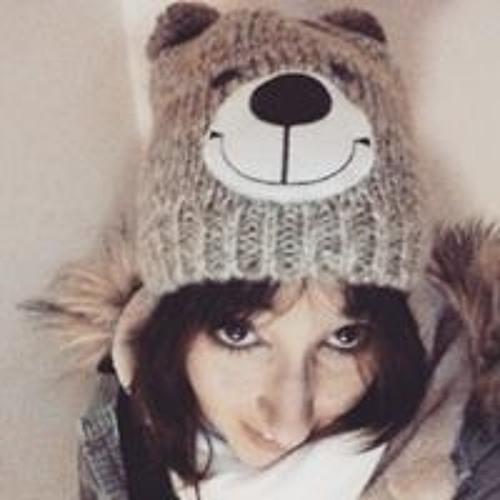 Sonia de Castro's avatar