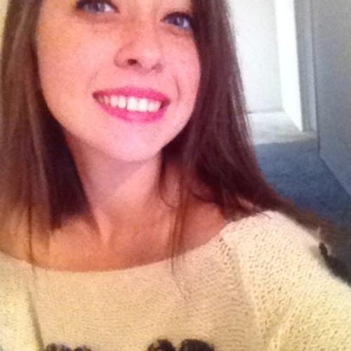 brklyn16's avatar