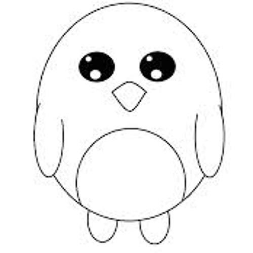 Quarum's avatar
