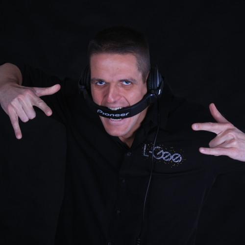 Dj L-Gee's avatar