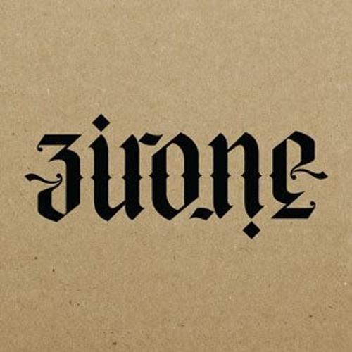 Zirone's avatar