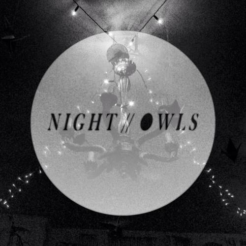 Night // Owls HQ's avatar