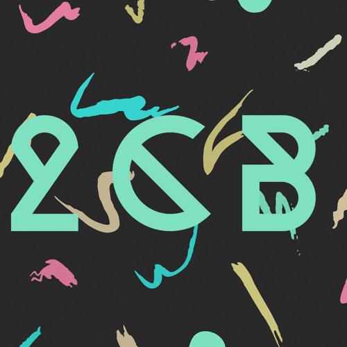 2CBmusic's avatar