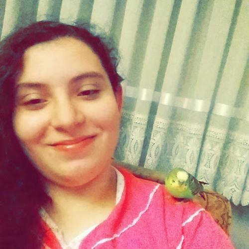 Gülbike Şahin's avatar