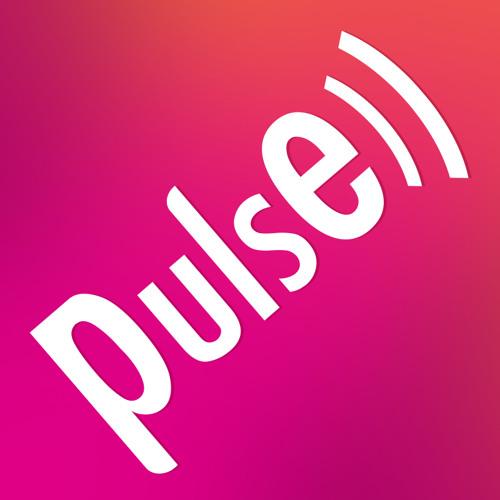 Agência Pulse's avatar