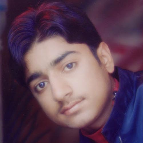 Sarfraz Ali Jatoi's avatar