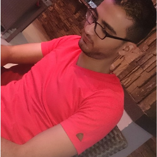 Mohamed Elkholy 92's avatar