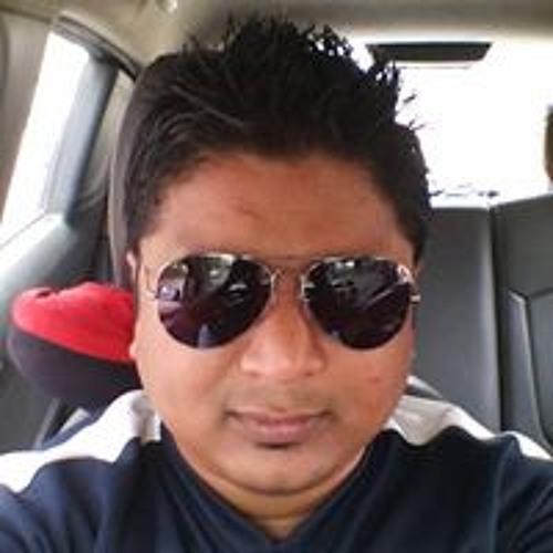 user609520965's avatar
