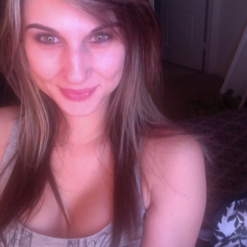 Tori Johnson 3's avatar