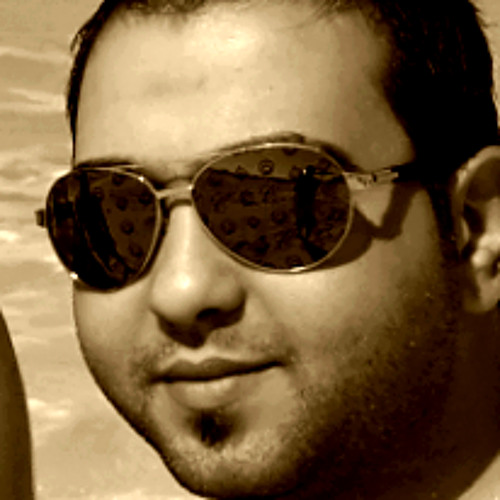 Kareem Elemam 1's avatar