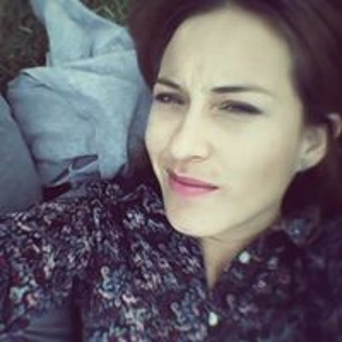 Eugenia Orozco's avatar
