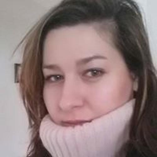 Mihaela Bratu Visa's avatar