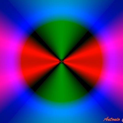 Marshall Malina's avatar