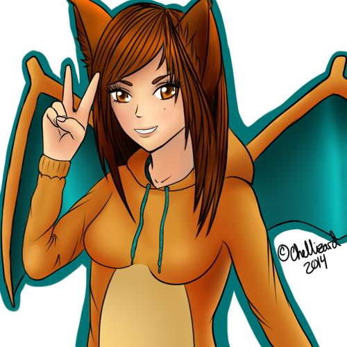 LoLChellizard's avatar