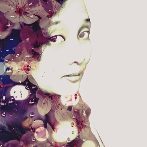 Yen Congson's avatar