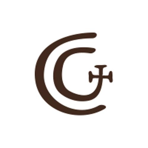 Callido Project's avatar