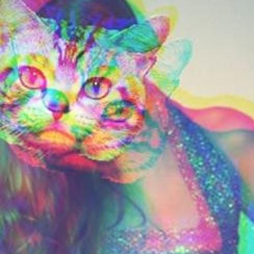 discokatze's avatar