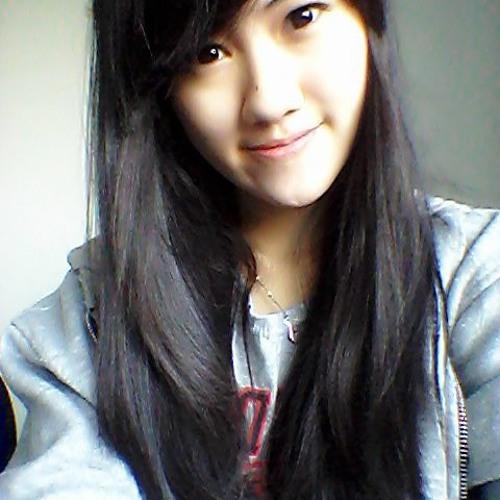 Yessica Yuliani Clara's avatar