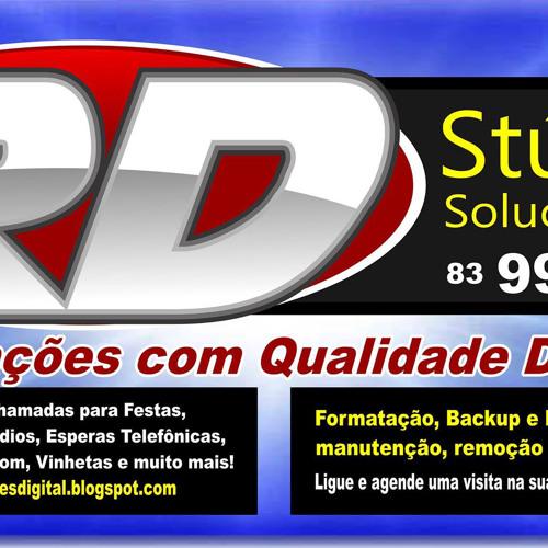 RD.Stúdio Gravações's avatar
