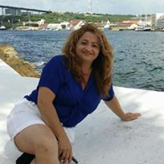 Nereida Rivera Burgos