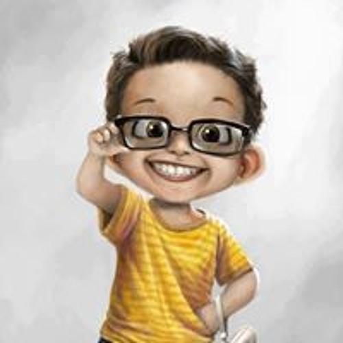 Kadir Çakıcı's avatar