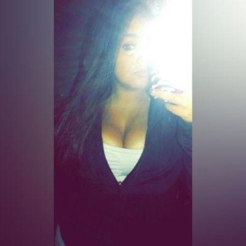 jesslyn1998's avatar