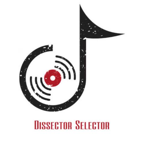 Dissector Selector's avatar