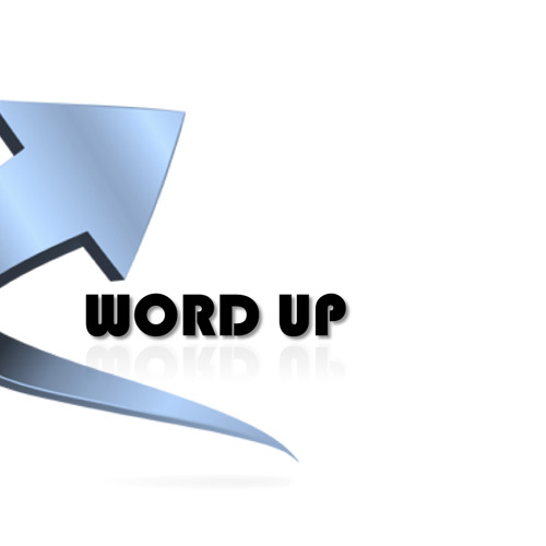 Word Up Management's avatar