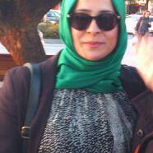 Neslihan Aksoy's avatar