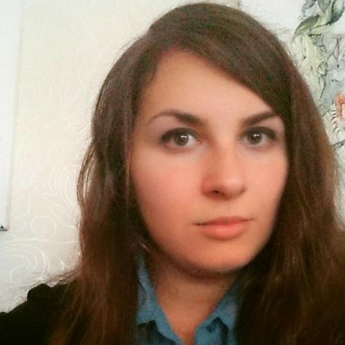 alexyz's avatar