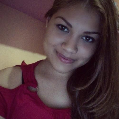 Cynthia Gonzalez 45's avatar
