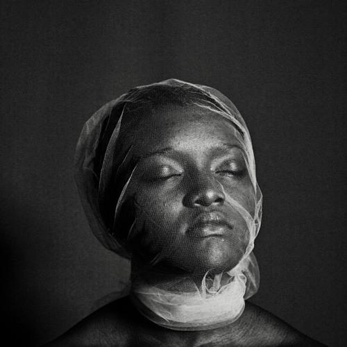 Ndiaté Cissé's avatar
