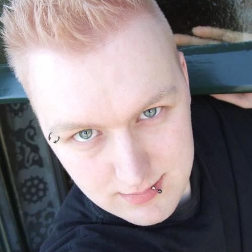 Maximumraver's avatar