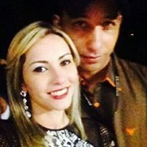 Paulo Henrique Pk's avatar