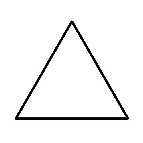 Joseph Hanover's avatar