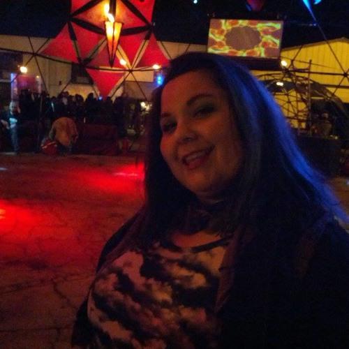 trudysample's avatar