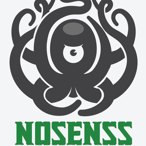 Tha Lost Tapes // Nosenss Records