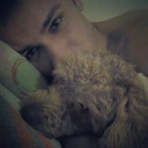 Rodrigo Vilela's avatar