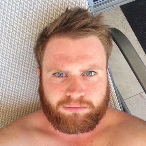 garrett92's avatar