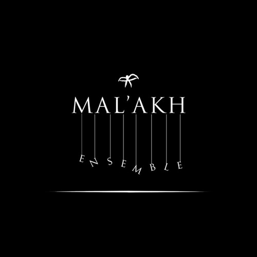 Mal'Akh Ensemble's avatar