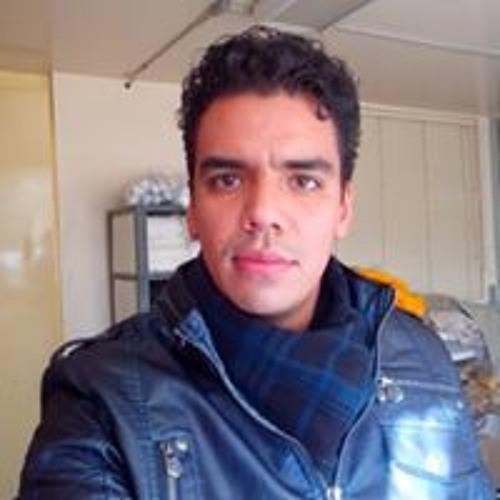 Kardo Campos's avatar